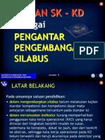 11-kajiansiskdankd-120131020329-phpapp02.ppt