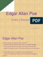 Edgar Allan Poe-Versión Corta