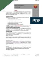 Normas Para Publicacao Ufpb