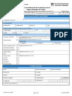 2013-03 AMSRT 110210 (Anexo Cuatro)Cofemer
