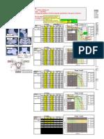 130708_CVJ_shaft_induction_inspection_sheet_h+t__test_28_10_13
