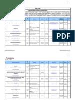 RelacionLab(132).pdf