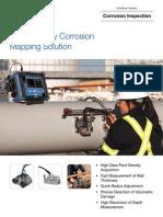 Corrosion-Solution_EN_201311B.pdf