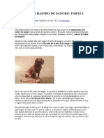 EL PERRO DE RASTRO DE SANGRE.doc