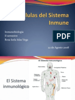 Rosa Presentacion Inmuno 1220496102059978 9