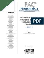 trastornos_del_aprendizaje_y_psiquiatricos.pdf