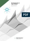 fundamentos de analisis de señales.pdf