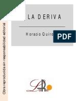A la deriva.pdf