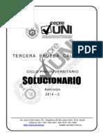3PC-SOLUC-PRE1