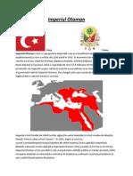 Imperiu Otoman