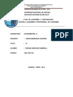 TRABAJO FINAL DE ECONOMETRIA II.docx