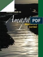(CORREDOR) Livro - Corredor da Biodiversidade AP.pdf