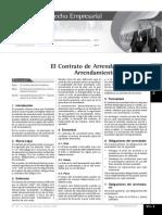 Contrato de Arendamiento y Arrendamiento Financiero.pdf