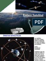 1Comunicaciones Satelitales Estudiantes