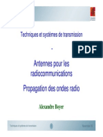 144641772 Cours Systemes Transmission v3