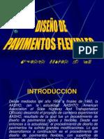PAVIMENTO FLEXIBLE001