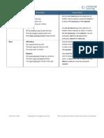 MyELT _ Online English Language Learning.pdf
