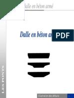 Desordres Pont Dalle BA Cle051fdf