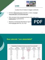 (A4) Lezione 4 (11!3!2014 - Materie Prime Ed Energia - Gas e Carbone)