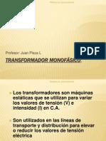 transformadores diapositivas