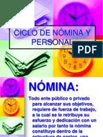 nomina1
