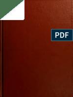 Graffin, Nau. Patrologia Orientalis. 1907. Tomus Primus.