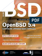 BSD_02_2014