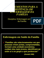 AULA_GENOGRAMA_ECOMAPA.ppt