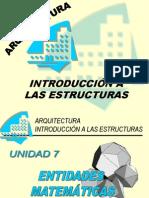 Material de Estudio (Baricentro-m.inercia)