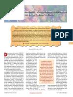 A Bioquímica do Candomblé – Possibilidades Didáticas de.pdf