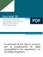 ExpoDL50