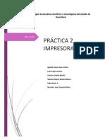 Practica 2 Impresora_eq1