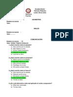 Examenes 3ro S12 - Copia