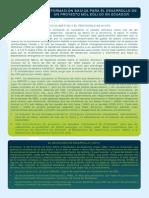 documentos_Informacion_basica_para_el_desarrollo_de_un_proyecto_MDL_eolico_en_Ecuador_03be8df7.pdf