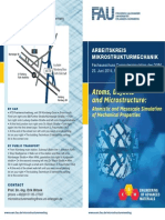 Microstructure Meeting 2014 Flyer-1