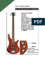 43555515-Clases-de-Bajo.pdf