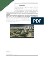 0. Autocad Civil 3D Clase Teoria.docx