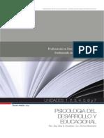MODULOS I A VII - Psicologia_del_desarrollo_y_educacional (1).pdf