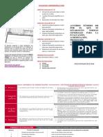 ACUERDO 696 TRIPTICO.pdf