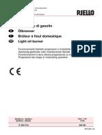 PRESS 200 P G LAL.pdf