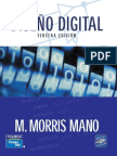Diseño Digital 3 Ed- Morris Mano