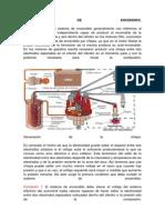 SISTEMA DE ENCENDIDO.docx