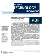CTI 19 Korea Tech Paper Formatted