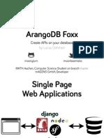 foxx-130522122745-phpapp02