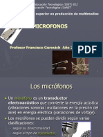 microfonos2014