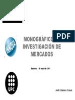 S3- Investigacion Mercados Innova