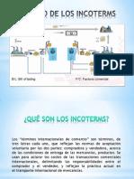 Diapo Calculo de Los Incoterms Tra (2)