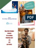 e-BD Card