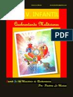 manuallimpiandolacasaninos2-120623191804-phpapp02