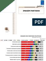 Cap5 Imag Partidos
